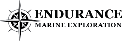 Endurance Marine Exploration