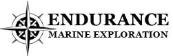 Endurance Marine Exploration