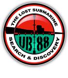 ub88-logo